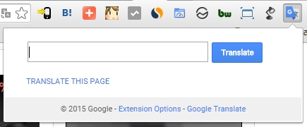 google-translater-extention-icon