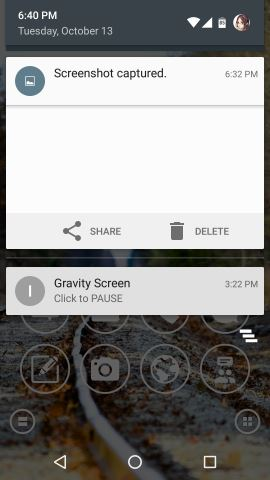android6-delete-screenshot-on-notification