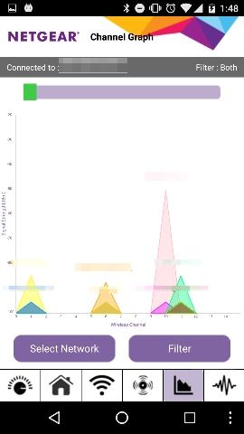 netgear-wifi-analytics-graph