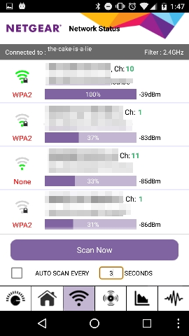 netgear-wifi-analytics-list