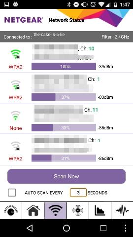netgear-wifi-analytics-list