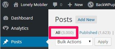 blog-3000-posts