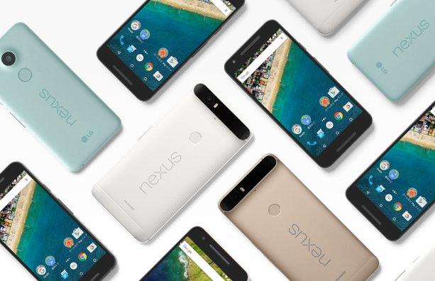 google-nexus-5x-5p