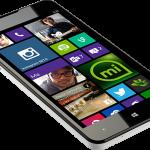 マウスコンピューターから Windows Phone 搭載の SIM フリースマホ MADOSMA 発表