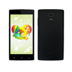 TJC SIMロックフリースマートフォンの StarQ Q5002 発表