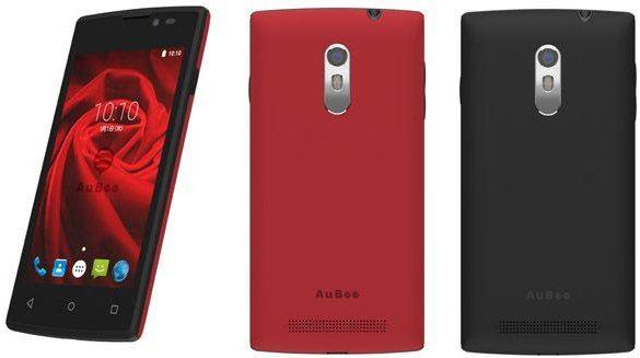 aubee-smartphone-elm