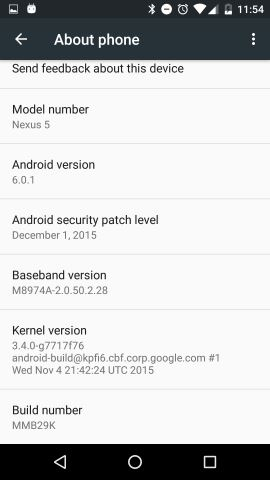 android-settings-build-number