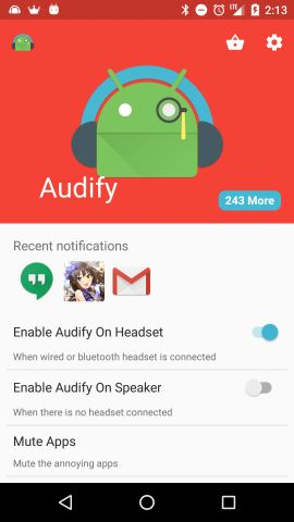 audify-notification-reader