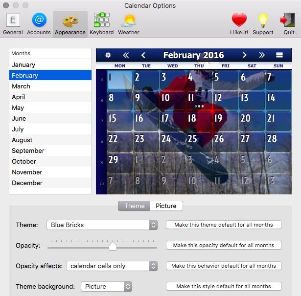 mac-calendar2-appearance