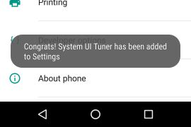 system-ui-tuner-enabled
