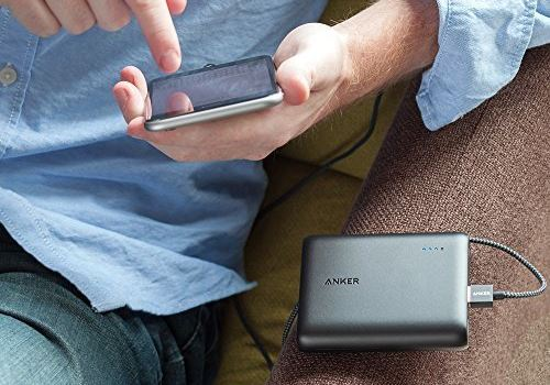 anker-powercore10400