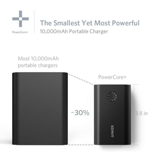 anker-powercoreplus-is-smaller-than-others