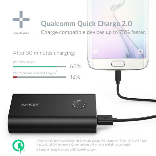 anker-powercoreplus-qc2-0