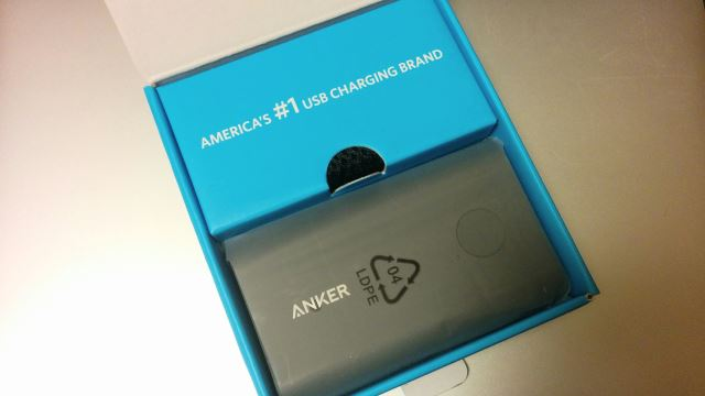 anker-powercoreplus10040-2