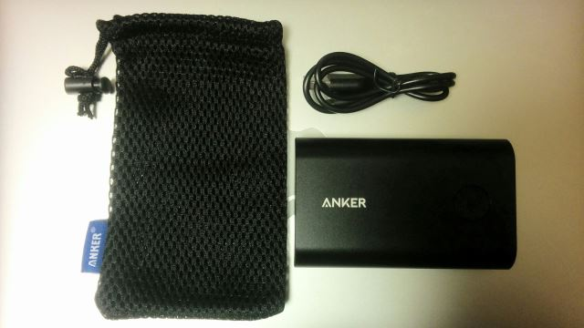 anker-powercoreplus10040-3
