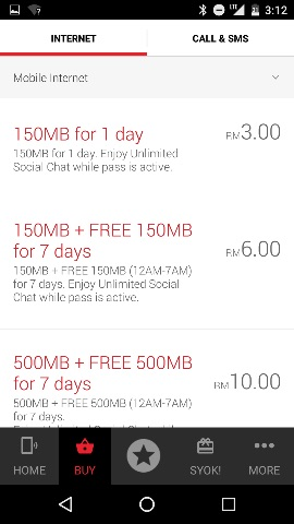 android-hotlinkred-buy-internet-plan