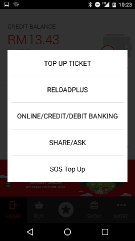 android-hotlinkred-select-topup
