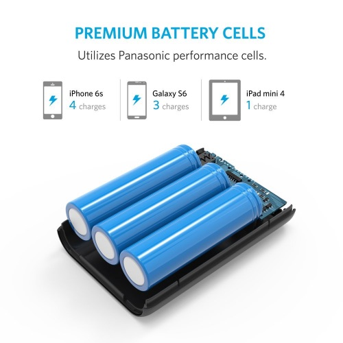 anker-powercore-10000-battery-cell
