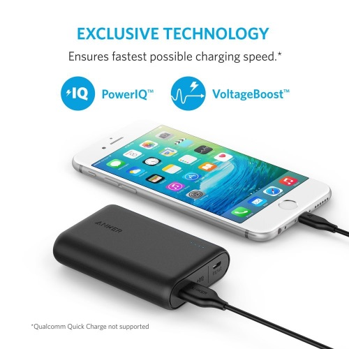 anker-powercore-10000-fast-charge