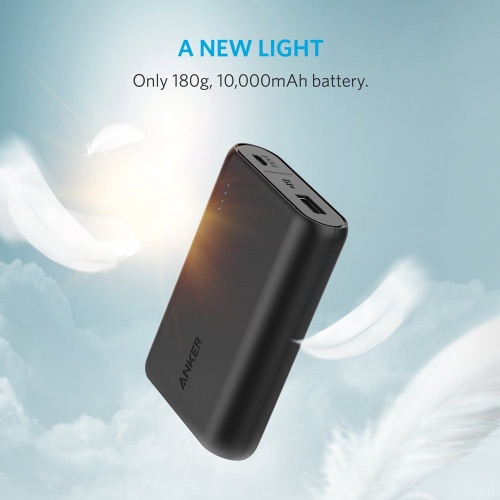 anker-powercore-10000