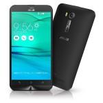 ASUS Zenfone Go(ZB551KL) に対応するスマートフォンケース