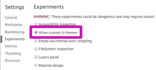 chrome-devtools-setting-for-ui-themes