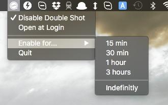 mac-double-shot