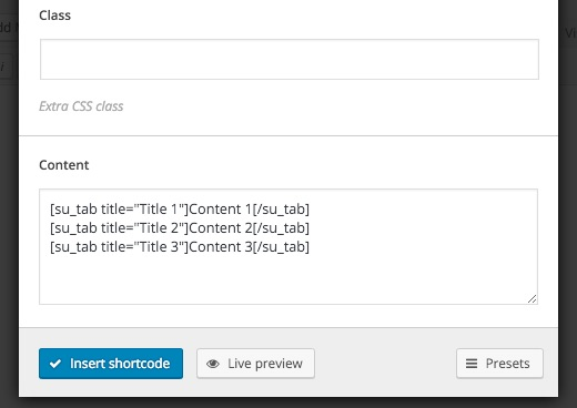 wordpress-shortcodes-ultimate-dialog-2