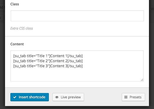 wordpress-shortcodes-ultimate-dialog-2