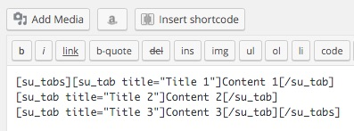 wordpress-shortcodes-ultimate-dialog-3