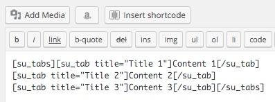 wordpress-shortcodes-ultimate-dialog-3