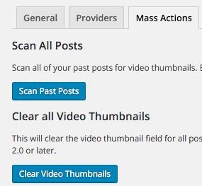 wordpress-video-thumbnails-mass-action