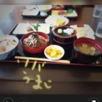 Android で写真を編集するなら PhotoDirector がとても便利