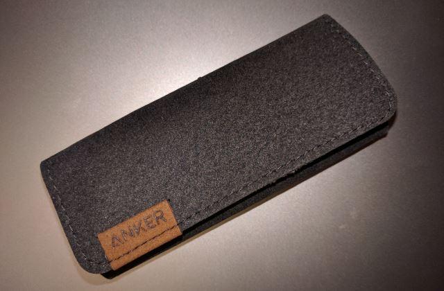 anker-microusb-case