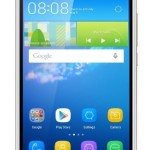 Huawei Y6 に対応する液晶保護フィルム
