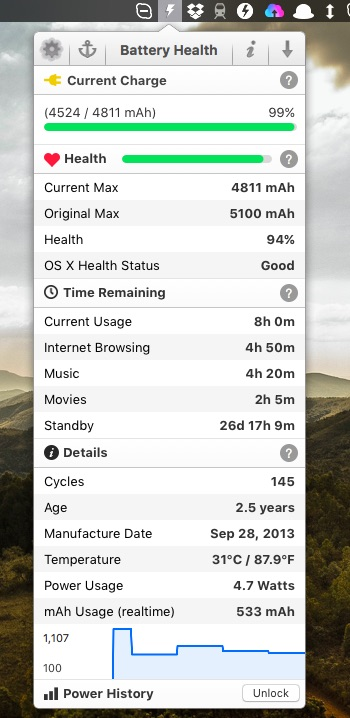 osx-battery-health