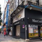 Mac のカスタマイズモデルを購入するならソフマップ MacCollection Akiba がポイントがついてお得