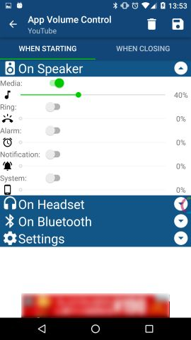 android-app-volume-control-setting