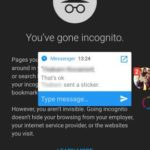 LINE や Twitter 等の通知をポップアップ表示、返信可能な Android アプリ Notifly