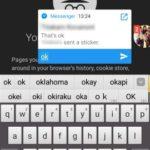 Android でマルチタスクが捗る超便利アプリ6つ