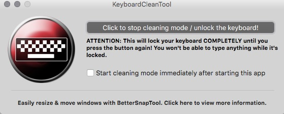 mac-keyboardcleantool-locked