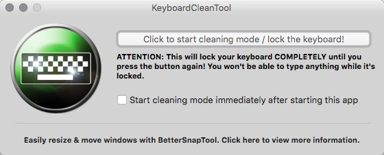 mac-keyboardcleantool-start