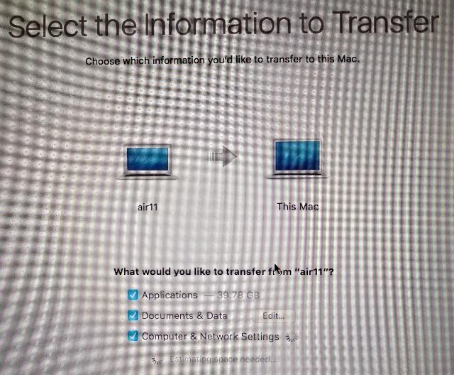 mac-migration-assistant-2