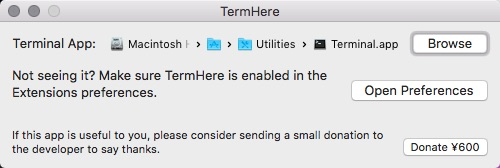 mac-termhere-options