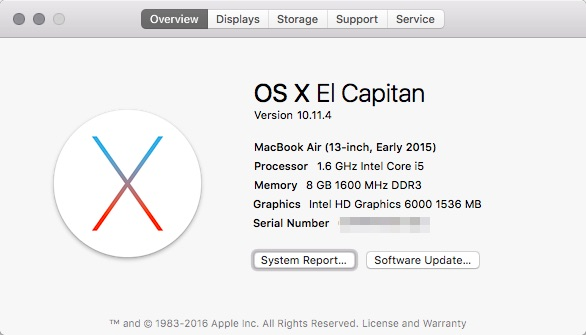 macbook-air-13-early-2015-about