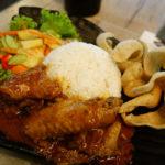 マレーシアの美味しい料理を紹介しよう