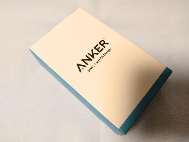 anker-24w2port
