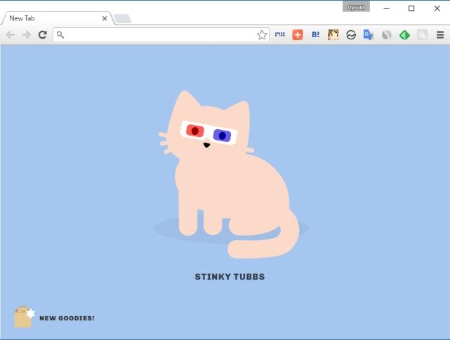 chrome-tabbycat-blue