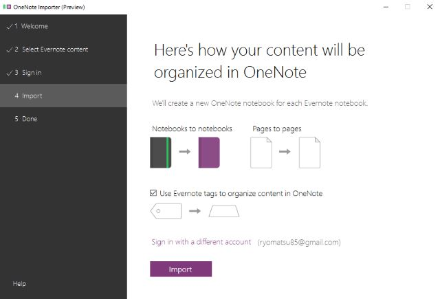 evernote-to-onenote-import