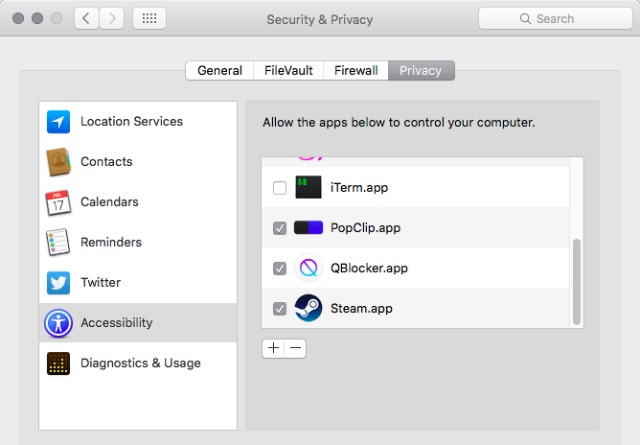 mac-qblocker-change-system-settings